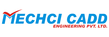 MECH CI CADD Engineering Pvt. Ltd.