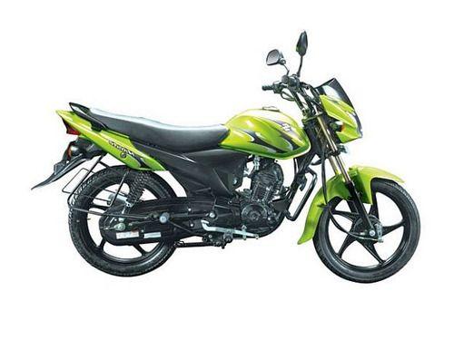 Hayate Motorcycles