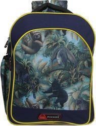 Fun School Bags for Kids