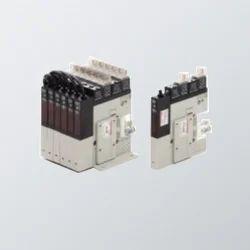 Mini Vacuum Keyboard Pump