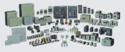 220 KVA Low Voltage Switchgears