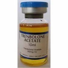 Trenbolone Acetate Near Delhi