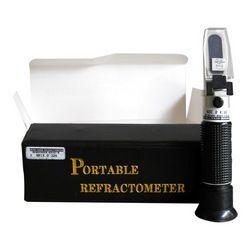Refractometers Erma