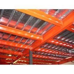 Diy Mezzanine Floors
