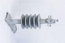 Line Post Insulator
