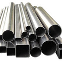 Structural Tubes