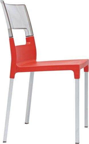Premium Monoblock Chair - Diva