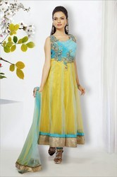 Exclusive Readymade Salwar Suit