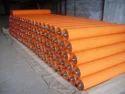 Conveyor Rollers ( Idlers )