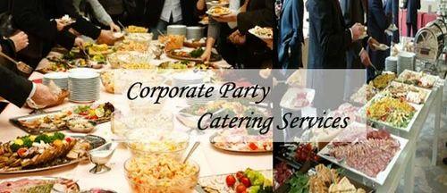 Movie catering companies