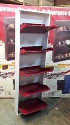 shoes organiser 5 rack