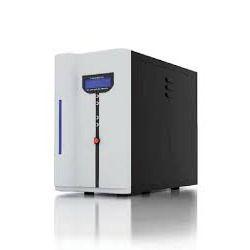 Lab Gas Generator