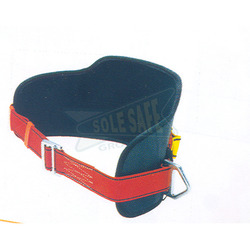Fall Protection Belt