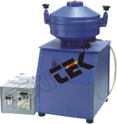 Centrifuge Extractor