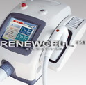 Elight Hair Removal Laser Machine