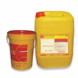 Sludge Odour Control ORG TR 50 - 25 ltr