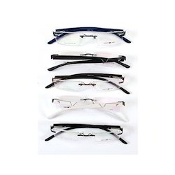 Stylish Spectacle Frames