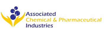 Associated Chemical & Pharmaceutical Industries