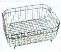 304 Stainless Steel EPQ Wire