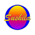 Sushila Synthetics Private Limited