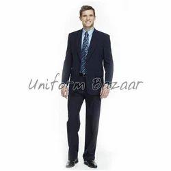 Male Suit- MS-1