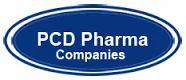 PCD  Pharma Franchisee in Daman and Diu