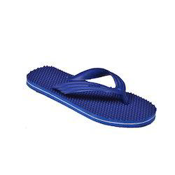 Lehar Mens Beach Slipper