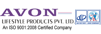 Avon Lifestyle Products Pvt. Ltd.