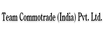Team Commotrade (India) Pvt. Ltd.