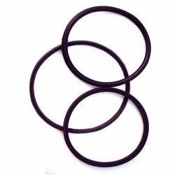 Massy Ferguson Air Cleaner Ring