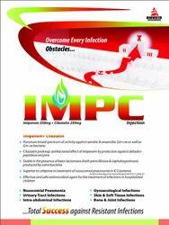 Monopoly Pharma PCD