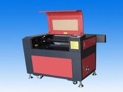 Mini Laser Engraver MY-L4060