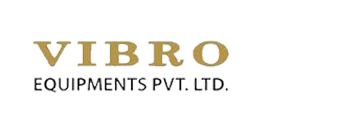 Vibro Equipments Private Limited