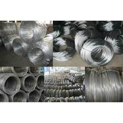 UNS S42000 Stainless Steel Wires
