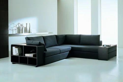 Home Furniture - Modern Sofa Manufacturer from New Delhi on india modern room, india modern art, india modern buildings, india modern architecture,