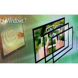32 IR Touch Screen