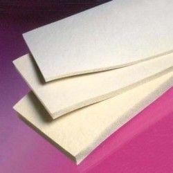Silicone Sponge Strips