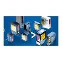 Baumer Ultrasonic Distance Measurement Sensor