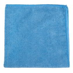Superfine Microfiber Towel