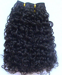 Cambodian Curly Hair Weave