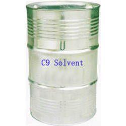Solvent C9