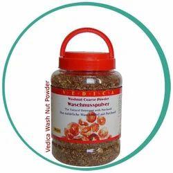 Herbal Detergent Powder