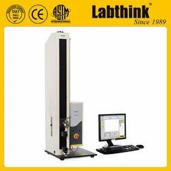 Material Testing Machine - Tensile, Compression , Tear, Peel