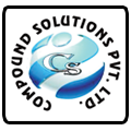 Compound Solutions Pvt. Ltd.