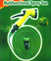 Multifunctional Water Spray