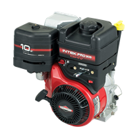 Briggs And Stratton Sae Baja 305cc, 10HP Petrol Engine