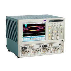 Digital Sampling Oscilloscope