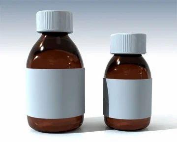 precio levitra 10 mg en mexico