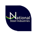 National Steel Industries