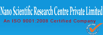 Nano Scientific Research Centre Private Limited